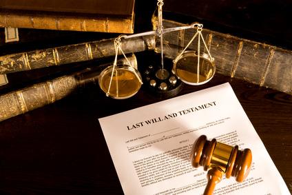 steiner-law-firm_9