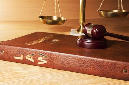 Steiner Law Firm